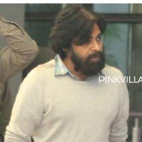 South,Vakeel Saab,Pawan Kalyan Birthday