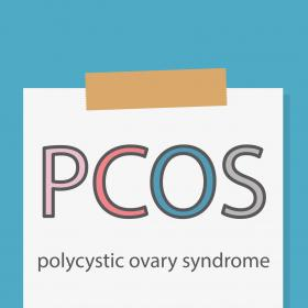 pcos,Health & Fitness,polycystic ovarian syndrome