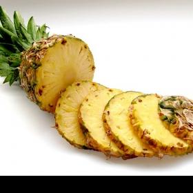 Health & Fitness,pineapple,Health tips,healthy fruit