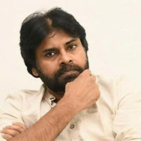 pawan kalyan,South,Harish Shankar,Vakeel Saab
