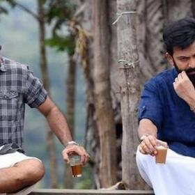 Prithviraj,South,Pinkvilla Picks,Ayyappanum Koshiyum