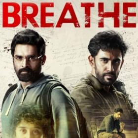 News,amit sadh,R. Madhavan,Breathe