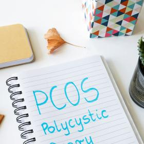 weight loss,pcos,Health & Fitness,Polycystic Ovarian Disease