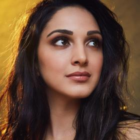 Kiara Advani,South,Adipurush