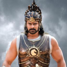 Prabhas,South,Adipurush