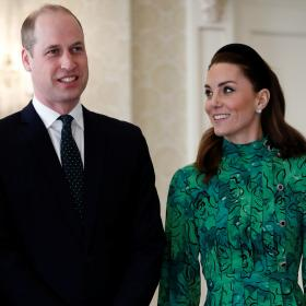 Kate Middleton,Prince William,mental health,Hollywood,Coronavirus