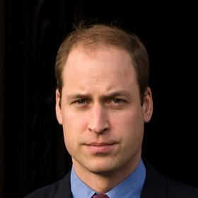 Prince William,Hollywood