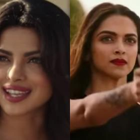 News,Deepika Padukone,Baywatch,XXX Return of Xander Cage,Priyanka Chopra Jonas
