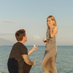 Love & Relationships,proposal ideas,Propose Day 2021