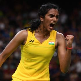 India,COVID 19,trending tags: PV Sindhu,Trending: India