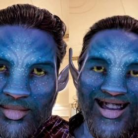 R Madhavan,Avatar,South