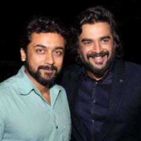 R Madhavan,Suriya,South,Soorarai Pottru