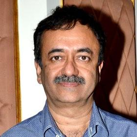 News,bollywood,Rajkumar Hirani,Me Too,#MeToo