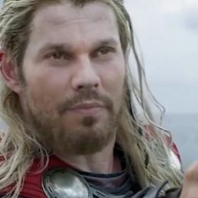 News,Randeep Hooda,Chris Hemsworth