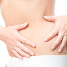 Health & Fitness,Stomach Pain,Kidney Problems