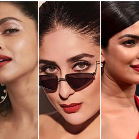 Celebrity Style,kareena kapoor khan,Fashion Faceoff,red lipstick