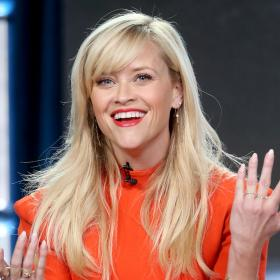 depression,reese witherspoon,Anxiety,Hollywood