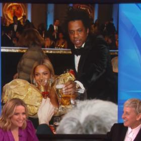 Beyonce,reese witherspoon,Hollywood