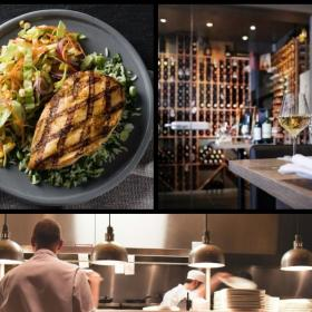 Food & Travel,food and lifestyle,restaurants then,restaurants now