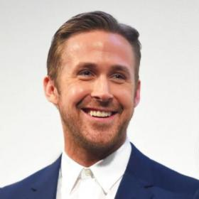 Ryan Gosling,Hollywood,Project Hail Mary