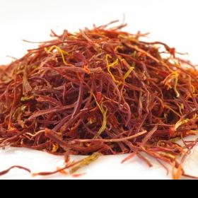 food,Health & Fitness,Health tips,saffron benefits