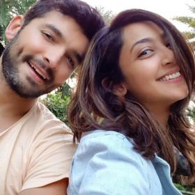 South,Diganth Manchale,Aindrita Ray