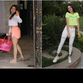 bollywood,celebrity style,Style Tips,Pastel palette,pastel colours