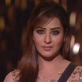 news & gossip,Shilpa Shinde,Bigg Boss 11