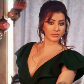 news & gossip,Shilpa Shinde,Bigg Boss 14