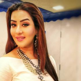 news & gossip,Shilpa Shinde