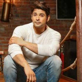 news & gossip,Sidharth Shukla,bigg boss 13,BB 13