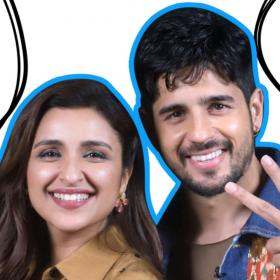 parineeti chopra,Sidharth Malhotra,Kiara Advani,Exclusives,Tara Sutaria,Jabariya Jodi,Charit Desai
