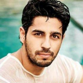 Sidharth Malhotra,Exclusives,Mrunal Thakur,Thadam