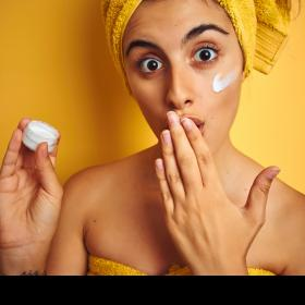 Beauty,Skin care,skincare mistakes,common skin care mistakes