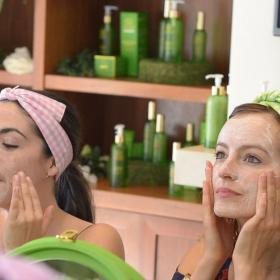 Beauty,skincare routine,skincare routine for teenagers