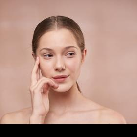 Beauty,beauty tips for face,skincare tips,nighttime skincare routine
