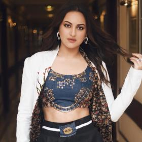 sonakshi sinha,Nepotism,Exclusives,Sexism,Mission Mangal,fatshaming