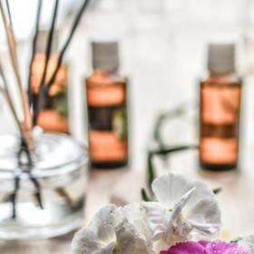 Beauty,skincare,Beauty trends,spa trends