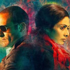 News,sridevi,bollywood,akshaye khanna