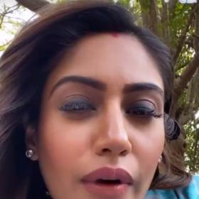 news & gossip,Bani,Surbhi Chandna,Naagin 5