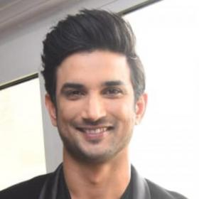 News,Sushant Singh Rajput,Case,CBI probe