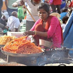 Food & Travel,food,india,travel