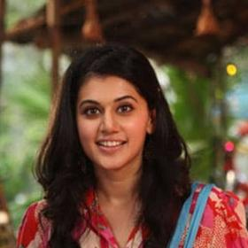 News,Taapsee Pannu,7 years of Chashme Baddoor
