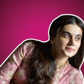 Taapsee Pannu,Box Office,Thappad,Thappad Box office collection
