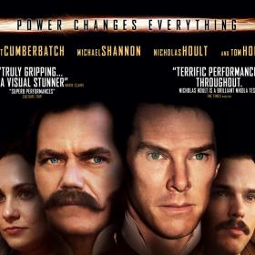 Tom Holland,Benedict Cumberbatch,Nicholas Hoult,Hollywood,Michael Shannon,The Current War
