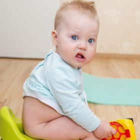 Health & Fitness,healthy foods,Constipation in babies