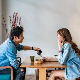 dating advice,People,zodiac signs,astrology