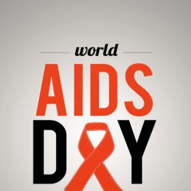 People,World Aids Day,HIV Infection