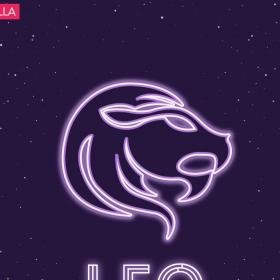 People,astrology,fire sign,Leo Zodiac Sign