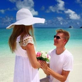 dating advice,Love & Relationships,Propose for Marriage